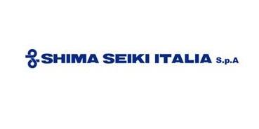 shima seiki