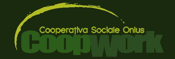 Coopwork Logo